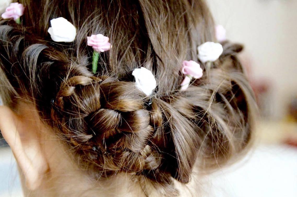 hair-3